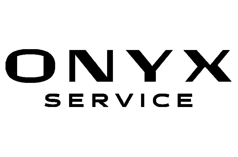 onyxservice