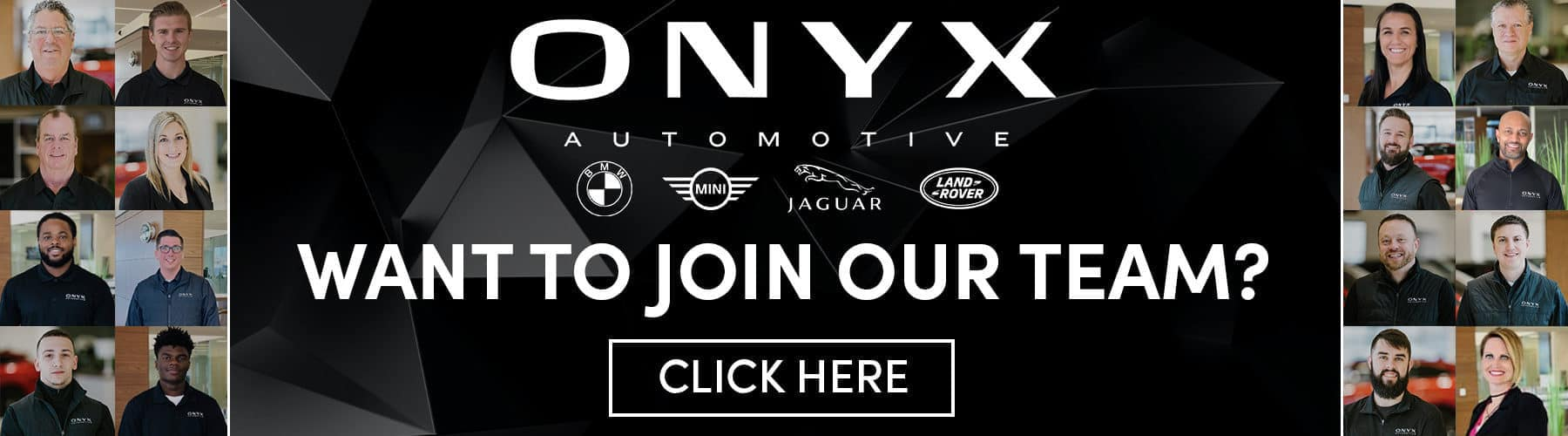 ONYX-join-our-team-rotator3-1800×500