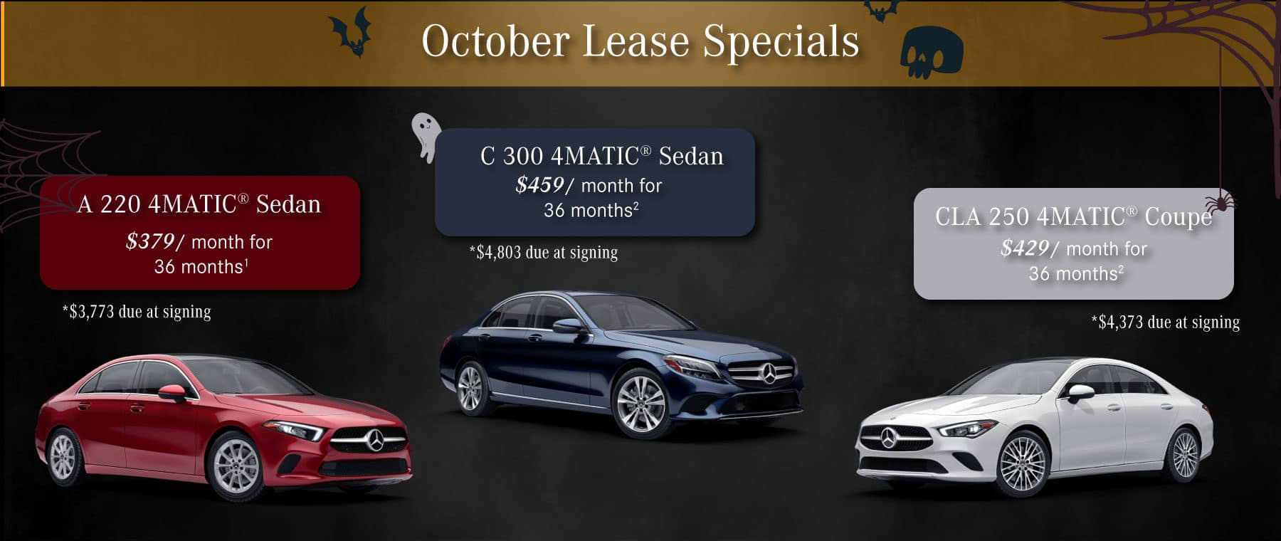 Lease-Banner-1