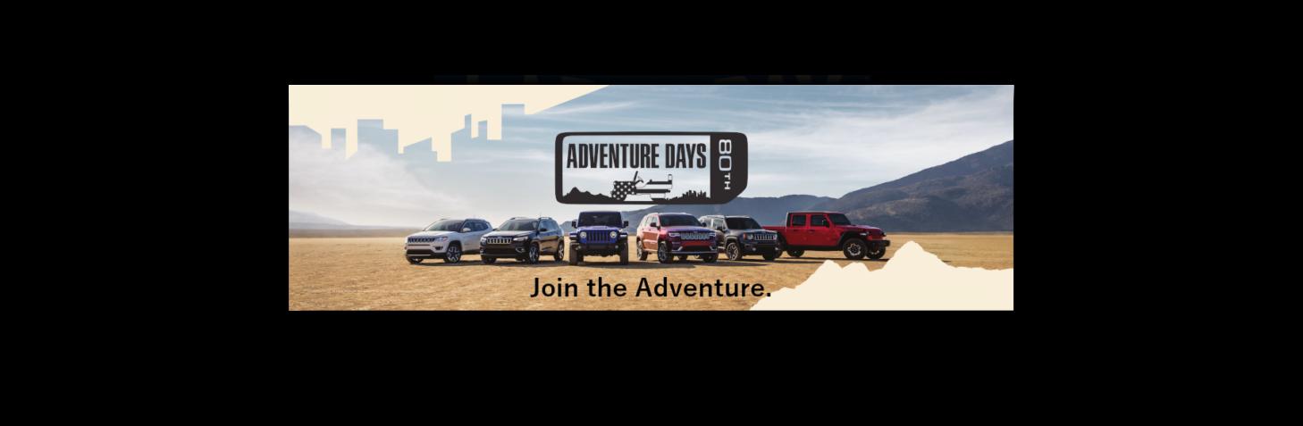 AdventureDays0920FullSlideV02