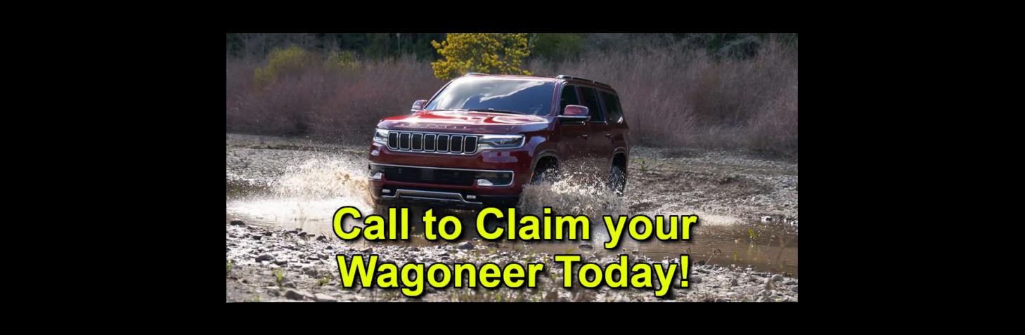 CallWagoneerSlide0922V02