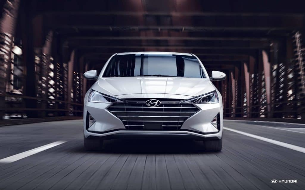Are You a Current or Previous Hyundai Owner?