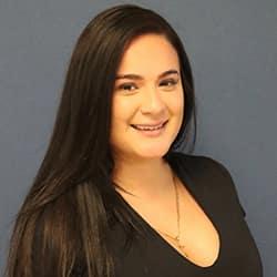 Donna Gonzalez
