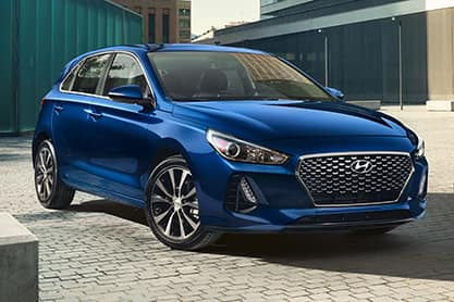 Why not consider a Retired Hyundai Demonstrator for your next purchase or lease!