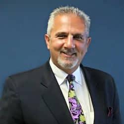 Mazen Shunnarah