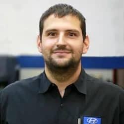Peter Nogaj