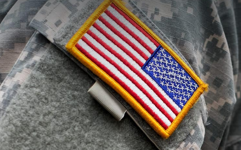 Military Program For Active Duty, Reservist/National Guard, Veteran, and Retired U.S. Military Personnel.