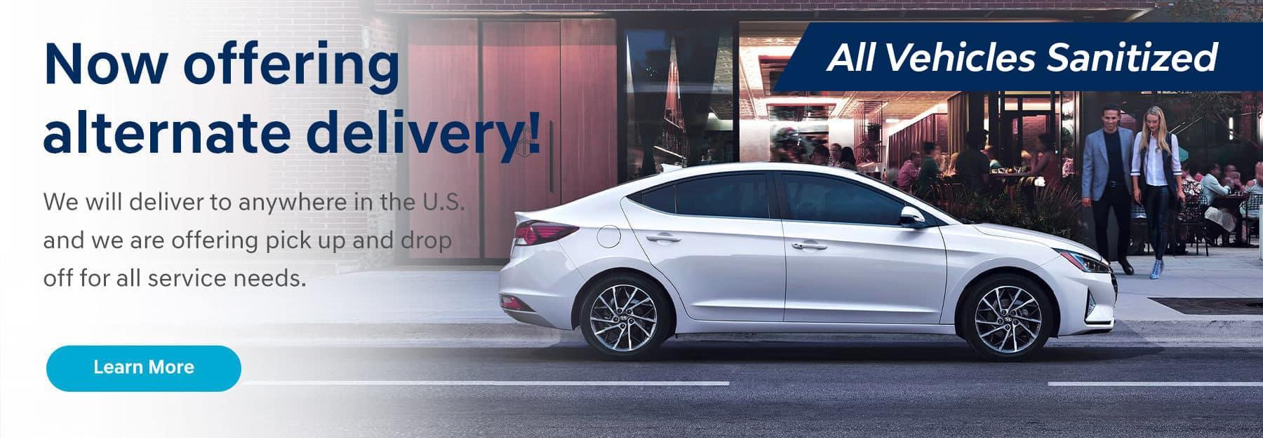 Hyundai_Delivery
