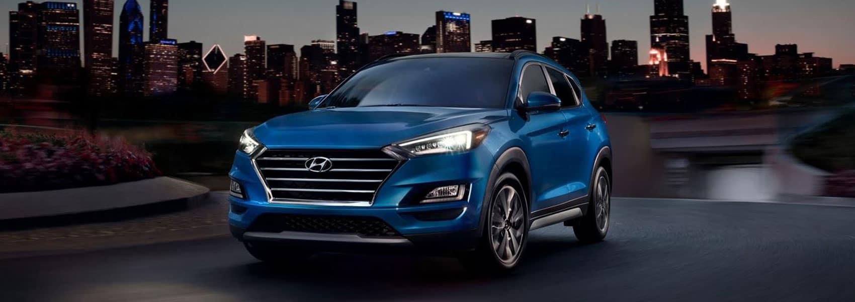 2021-Hyundai-Tuscon