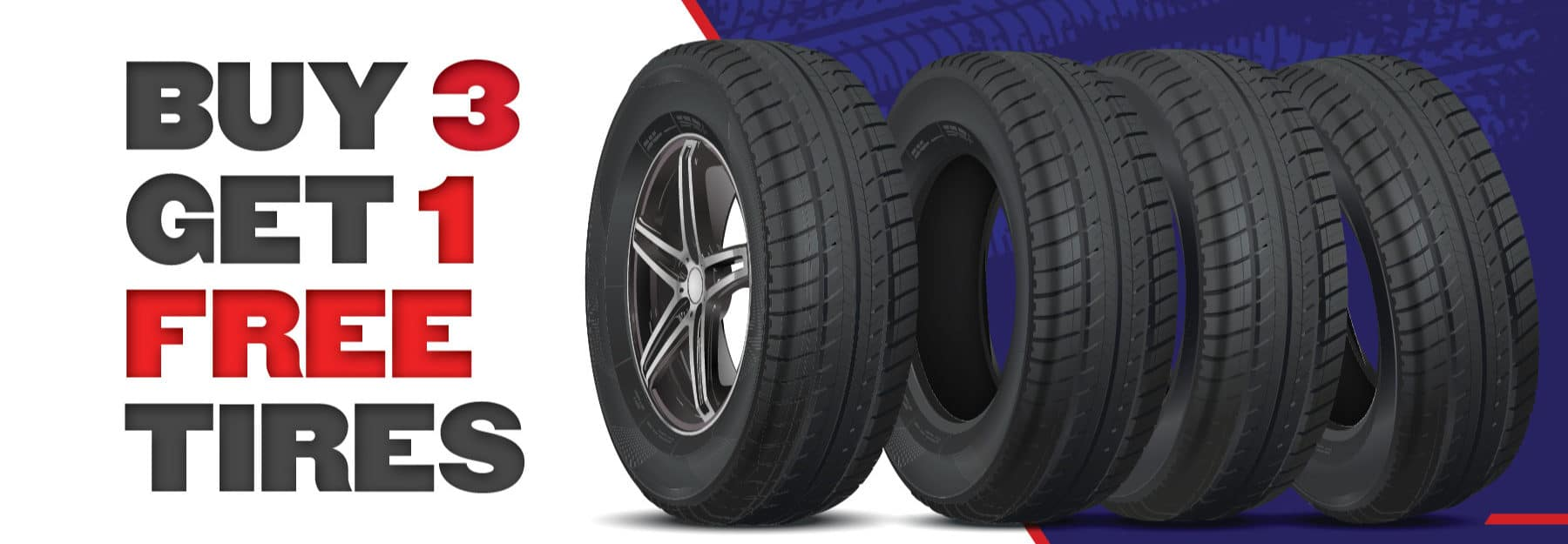 PHY Tire 1800X625
