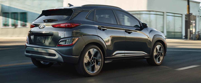Patriot Hyundai Used