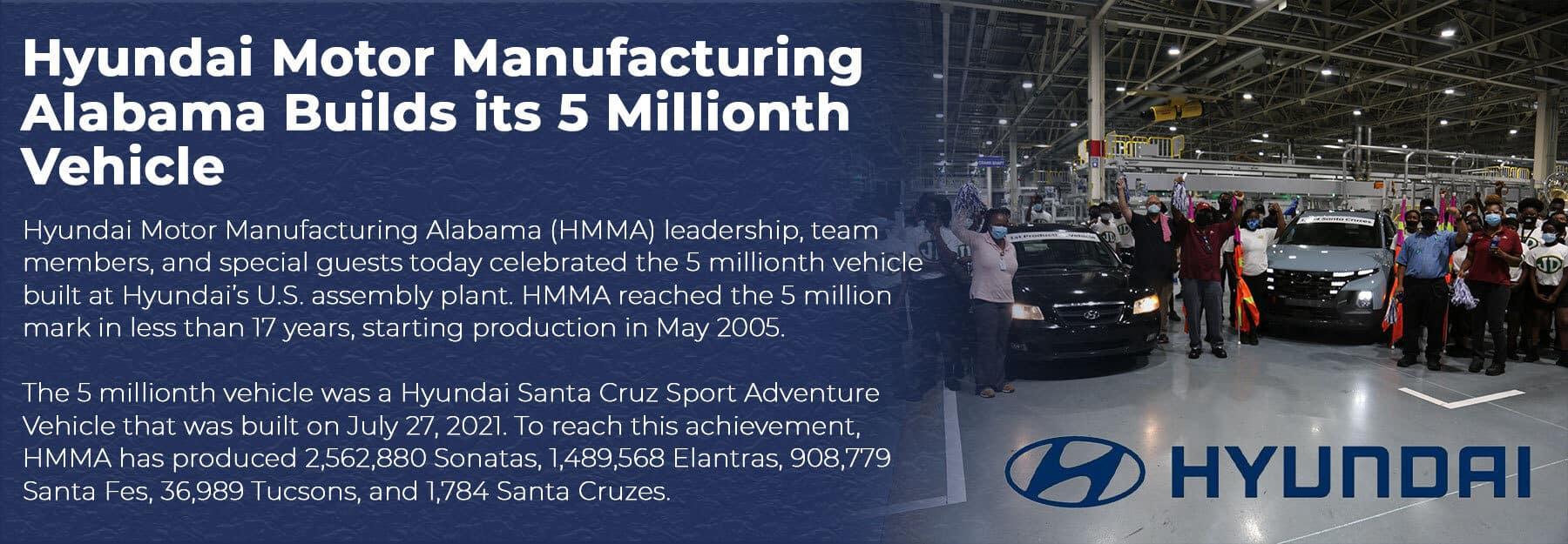 Hyundai-5-Million-Banner