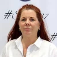 Marybeth Wozniak