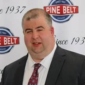 Mike Deponte