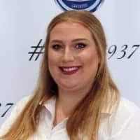 Nicole Rinaldi