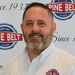 Pete Bottorff