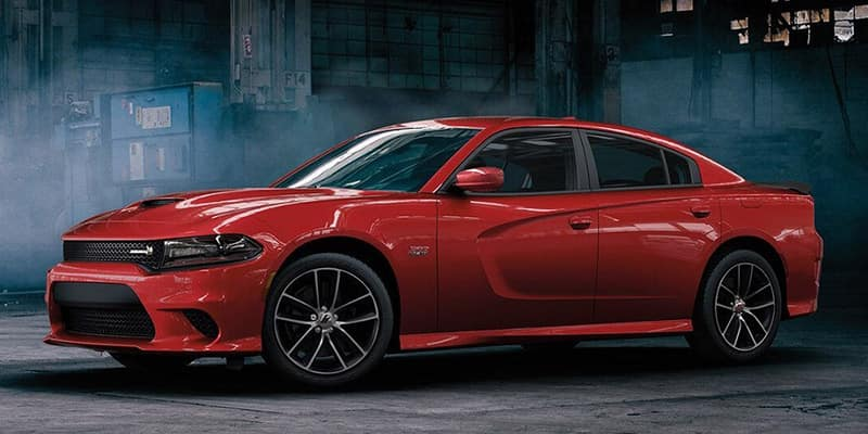 Used Dodge Charger For Sale in Inverness, FL