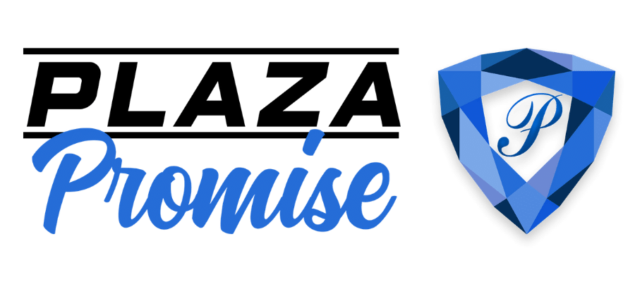 Plaza Promise at Plaza CDJR in Inverness FL
