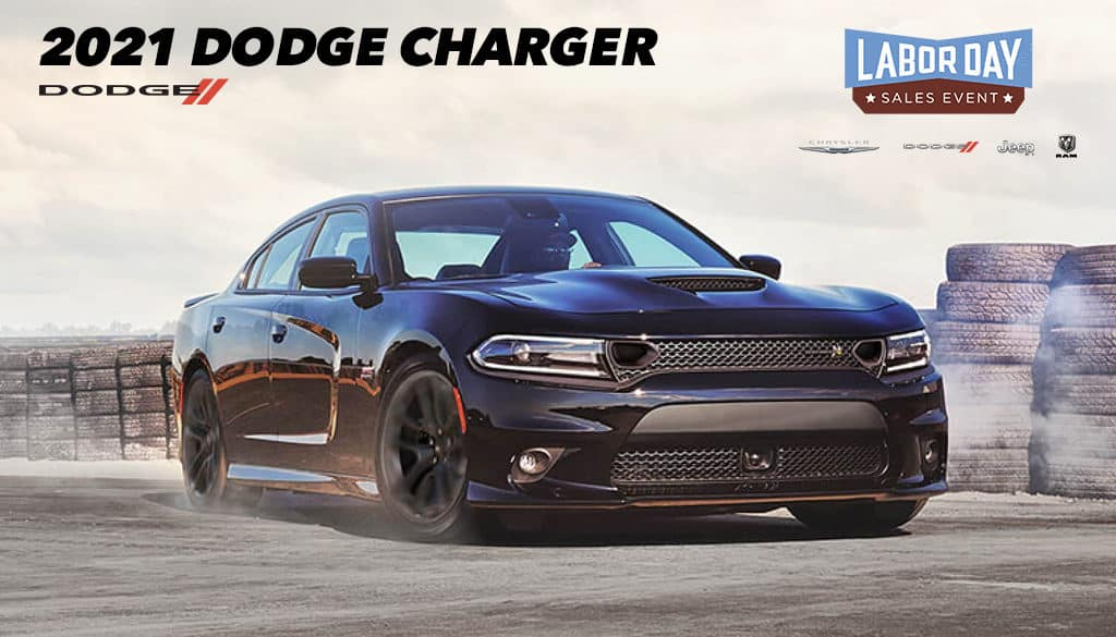 <center> 2021 Dodge Charger SXT</center>
