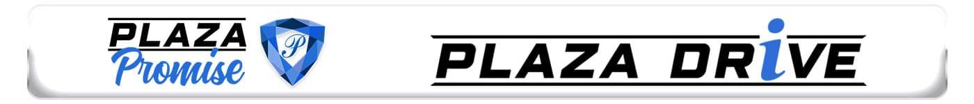 skinny-plaza drive-promise-plaza cdjr-september