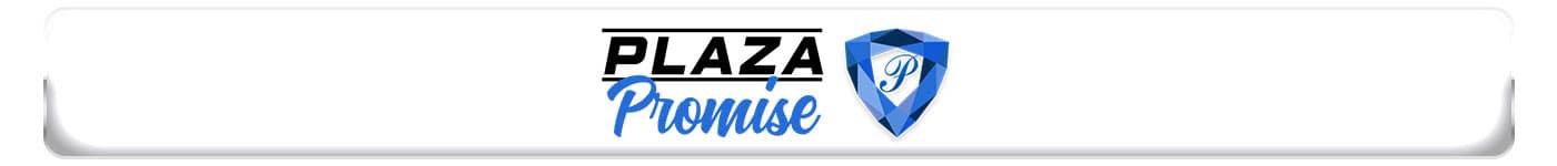 skinny-plaza promise-plaza cdjr-september