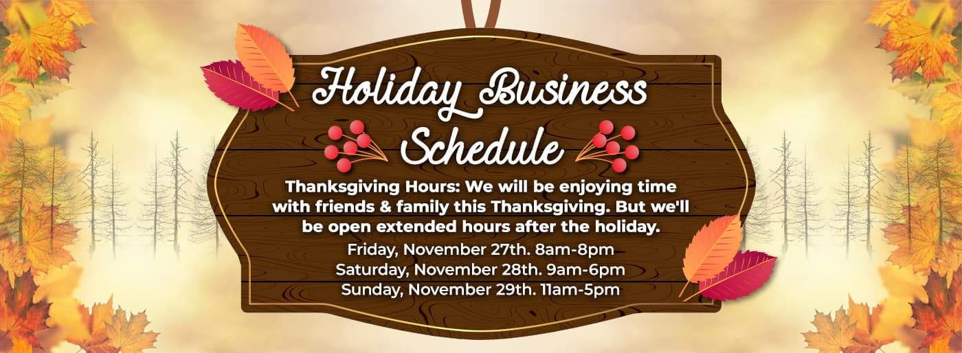 plaza-cdjr-holiday hours-homepage-slides-November-V2