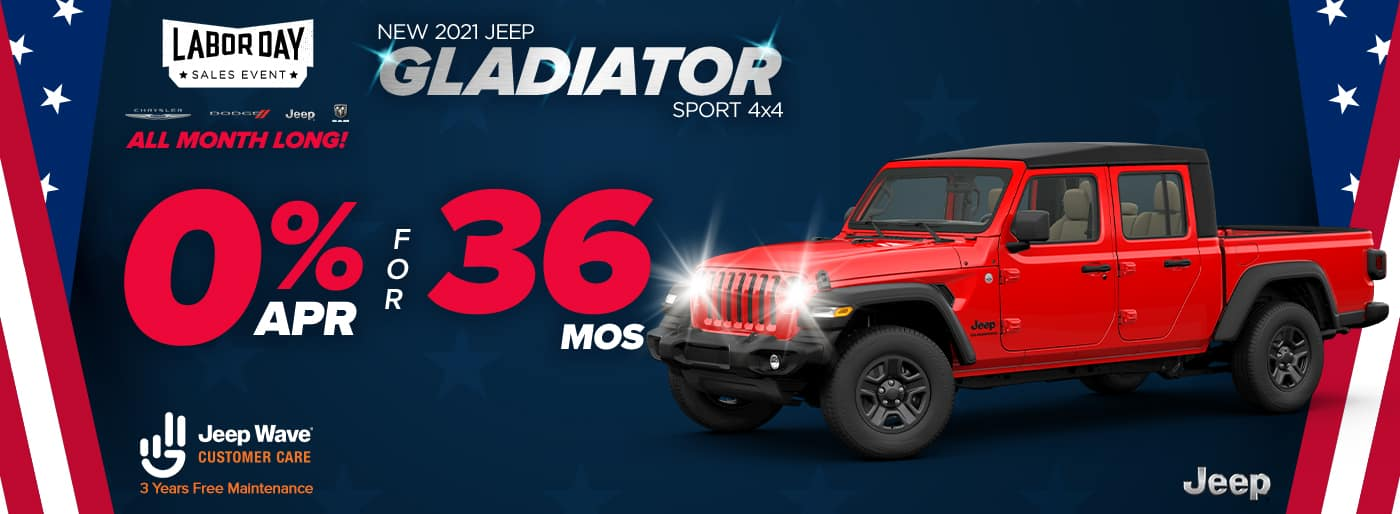 PLCJ89343-01-SeptemberCampaign-Slides-v2-gladiator