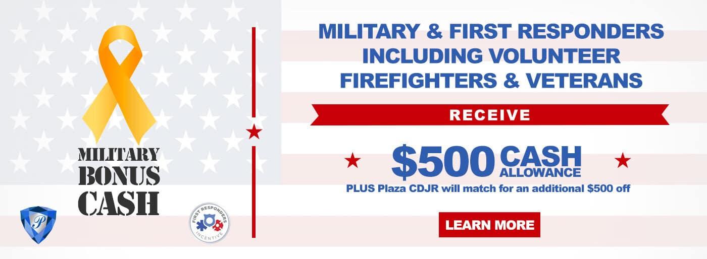 plaza-cdjr-military-slides-december