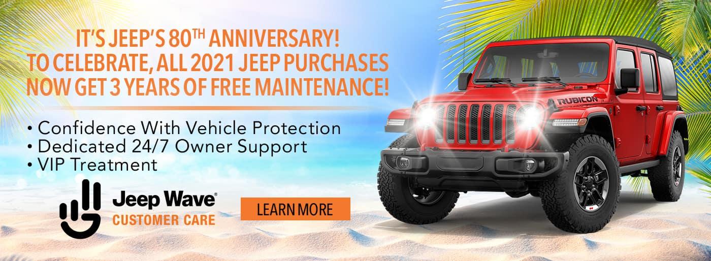 PLCJ86987-01-JeepCustomerCare-Slide-v2