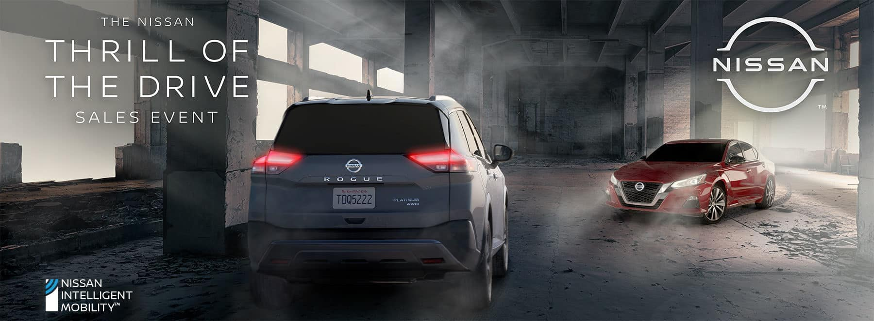 Nissan-Thrill_OF_The_Drive-1800×663