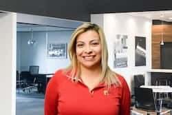 Mirta Guerrero