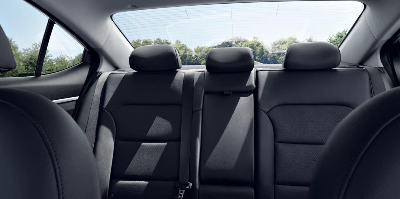 2020 Hyundai New Technology