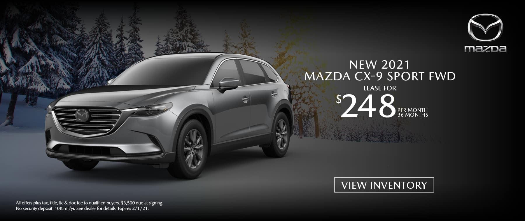 PUGI-MAZ-CX9-SPT-$248-JAN-1800×760