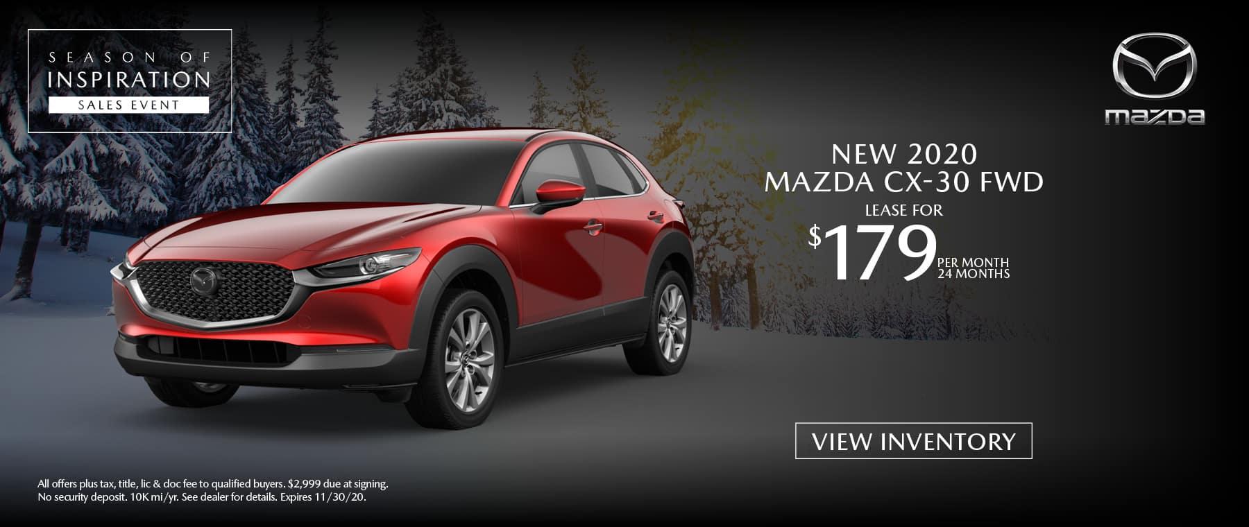 PUGI-MAZ-CX30-$179-NOV-1800×760