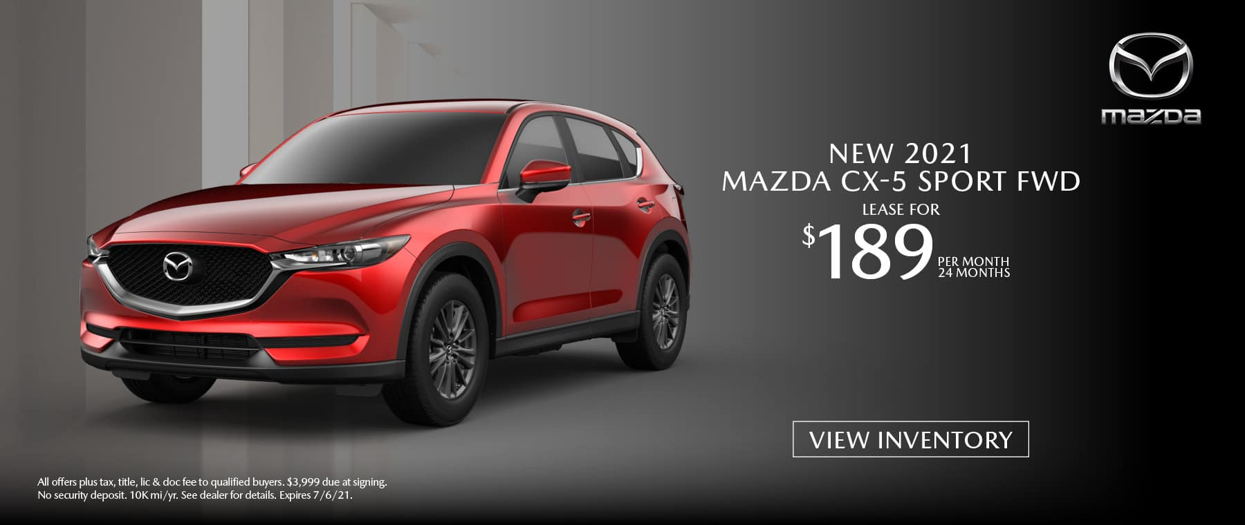 PUGI-MAZ-CX5-$189-JUN-1800×760