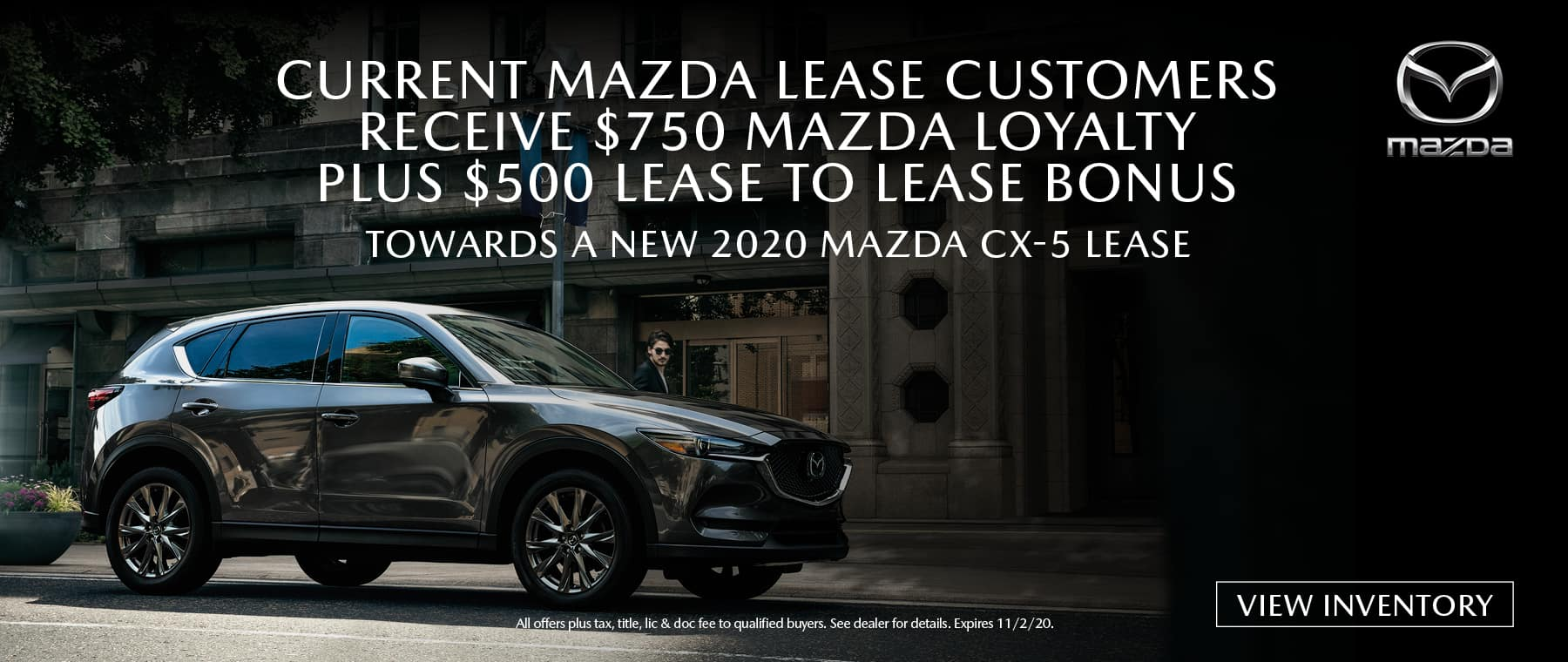 PUGI-MAZ-CX5-LEASE-$750-OCT-1800×760