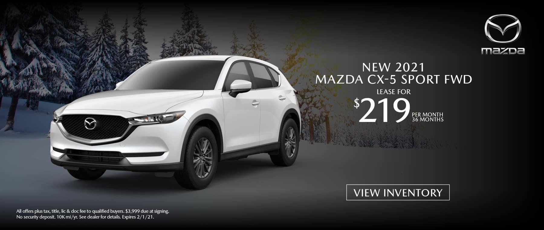 PUGI-MAZ-CX5-SPT-$219-JAN-1800×760