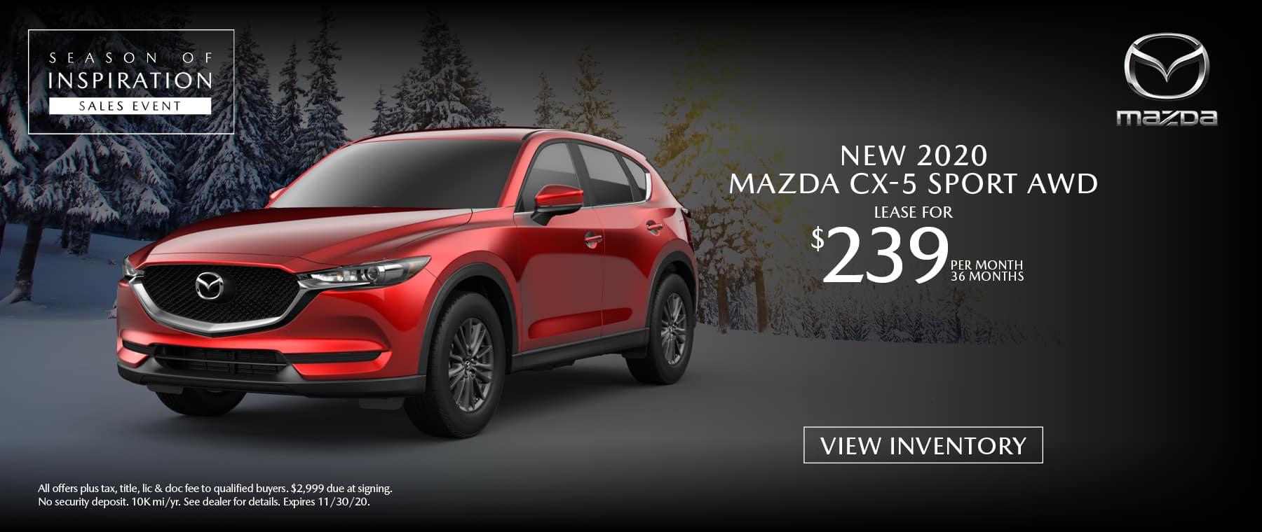 PUGI-MAZ-CX5-SPT-$239-NOV-1800×760