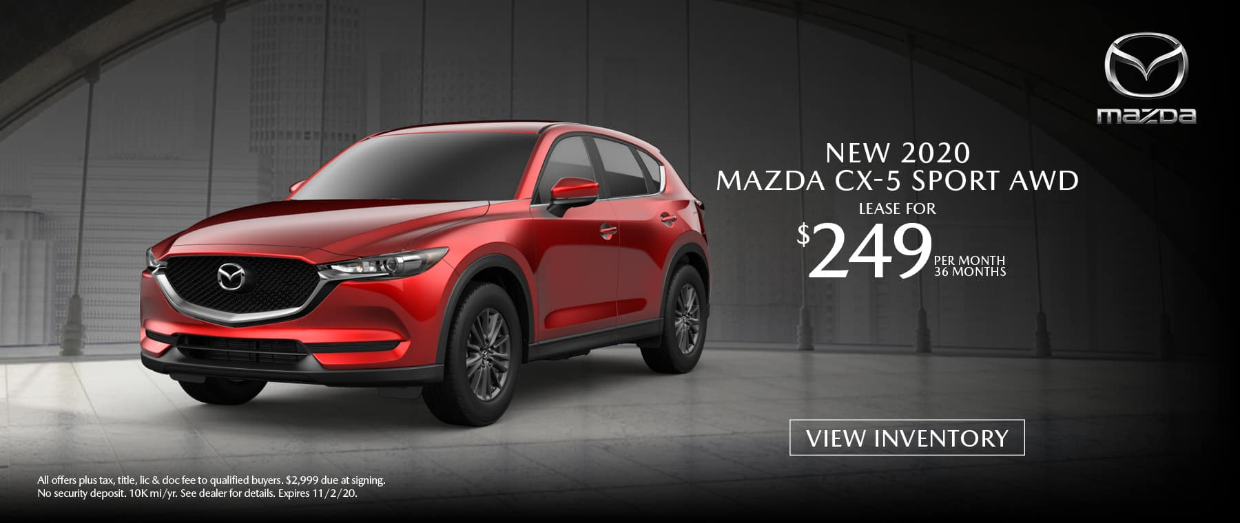 PUGI-MAZ-CX5-SPT-$249-OCT-1800×760