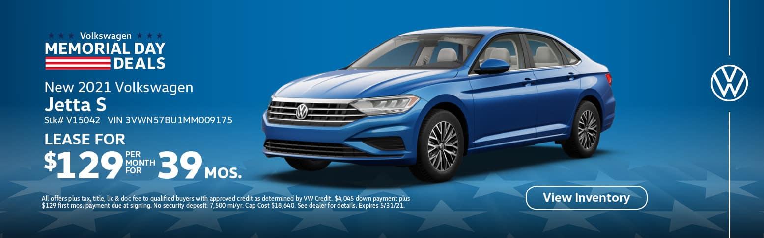 PUGI-VW-JETTA-$129-MAY-1555×486