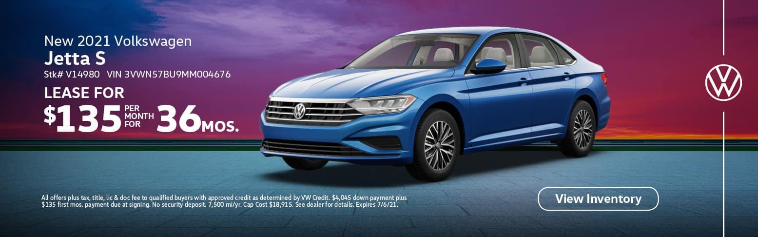 PUGI-VW-JETTA-$135-JUN-1555×486
