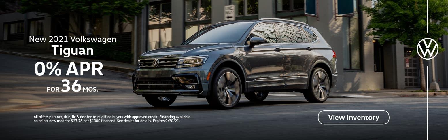 PUGI-VW-TIGUAN-0%-SEPT-1555×486