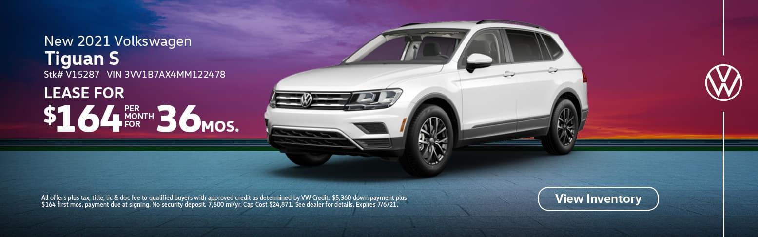 PUGI-VW-TIGUAN-$164-JUN-1555×486