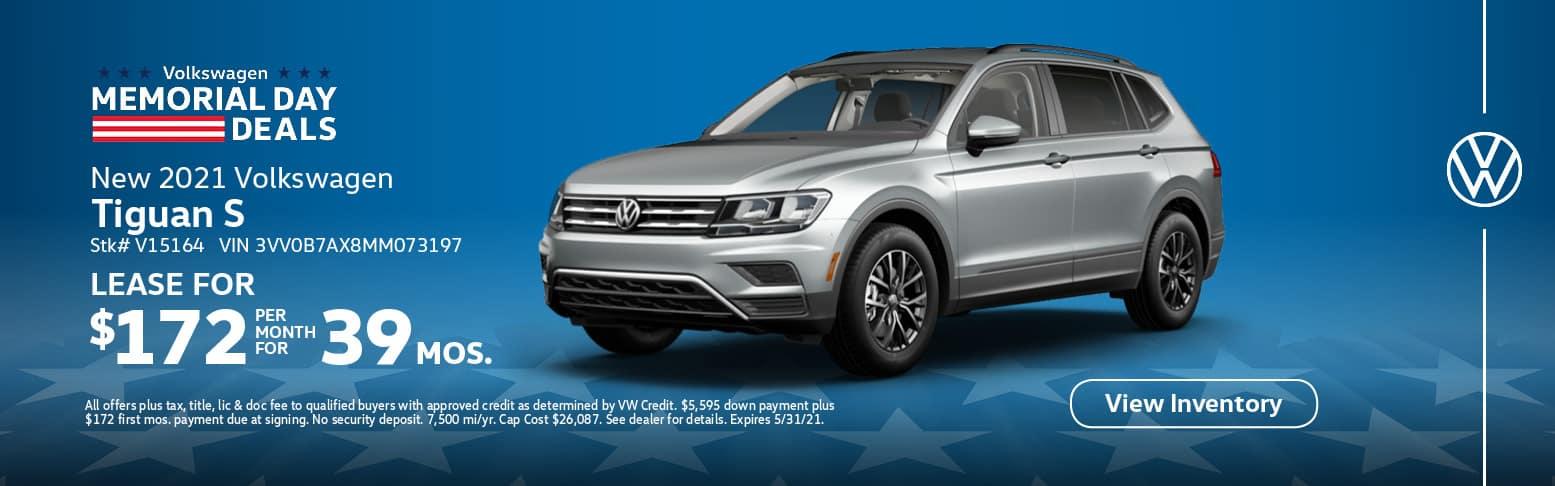 PUGI-VW-TIGUAN-$172-MAY-1555×486
