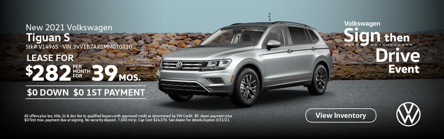 PUGI-VW-TIGUAN-$282-MAR-1555×486