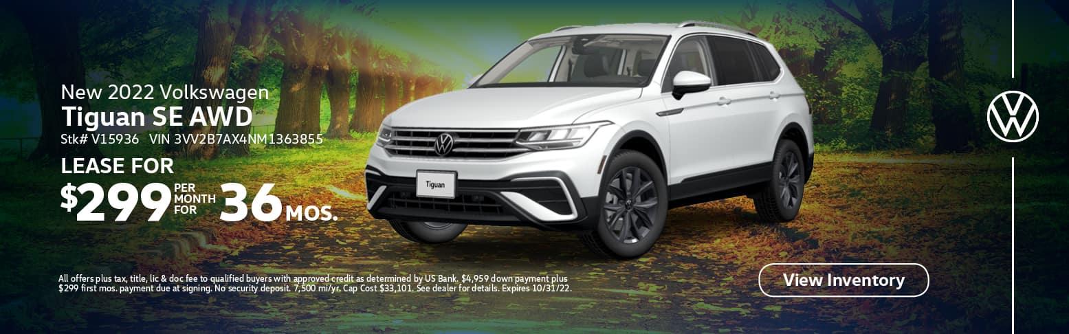 PUGI-VW-TIGUAN-$299-OCT-1555×486