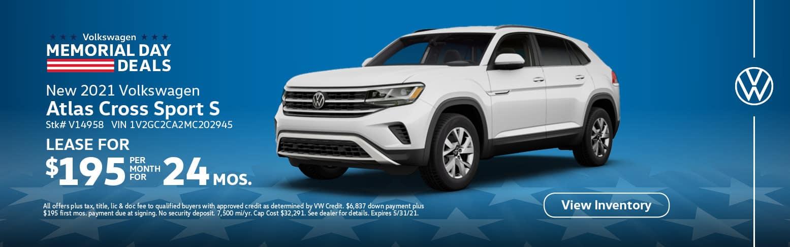 1PUGI-VW-ATLAS-CS-$195-MAY-1555×486