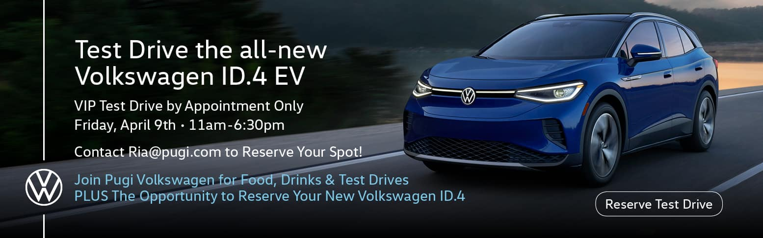 1PUGI-VW-ID4-TEST-DRIVE-APRL-1555×486