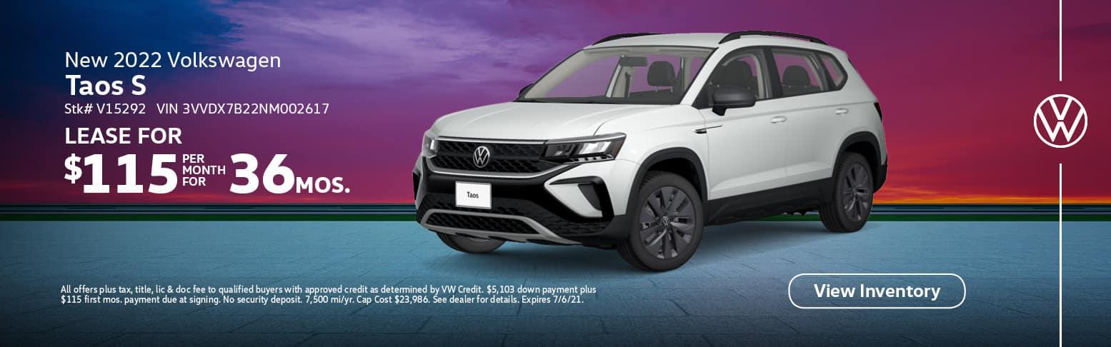 PUGI-VW-TAOS-$115-JUN-1555×486