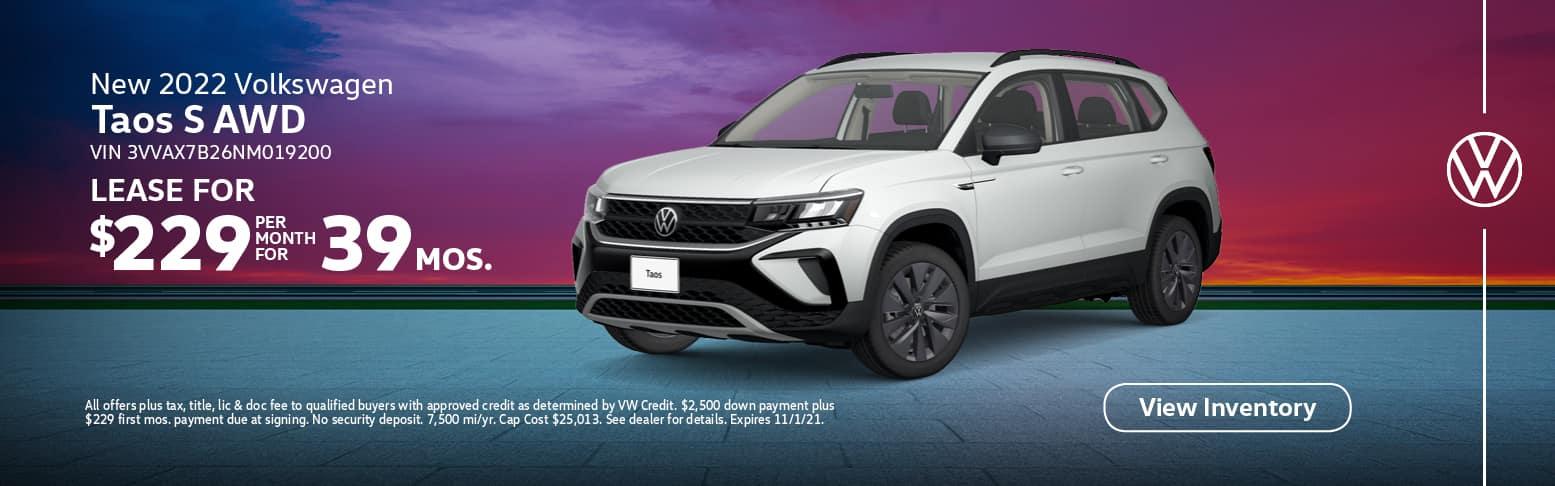 PUGI-VW-TAOS-$229-OCT-1555×486